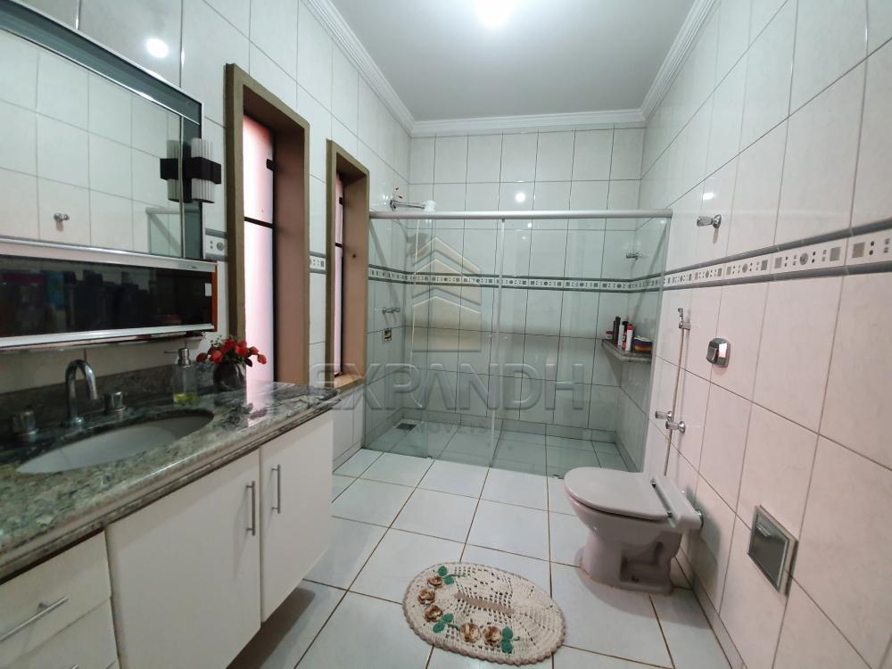 Comprar Casas / Padrão em Pontal R$ 2.200.000,00 - Foto 15