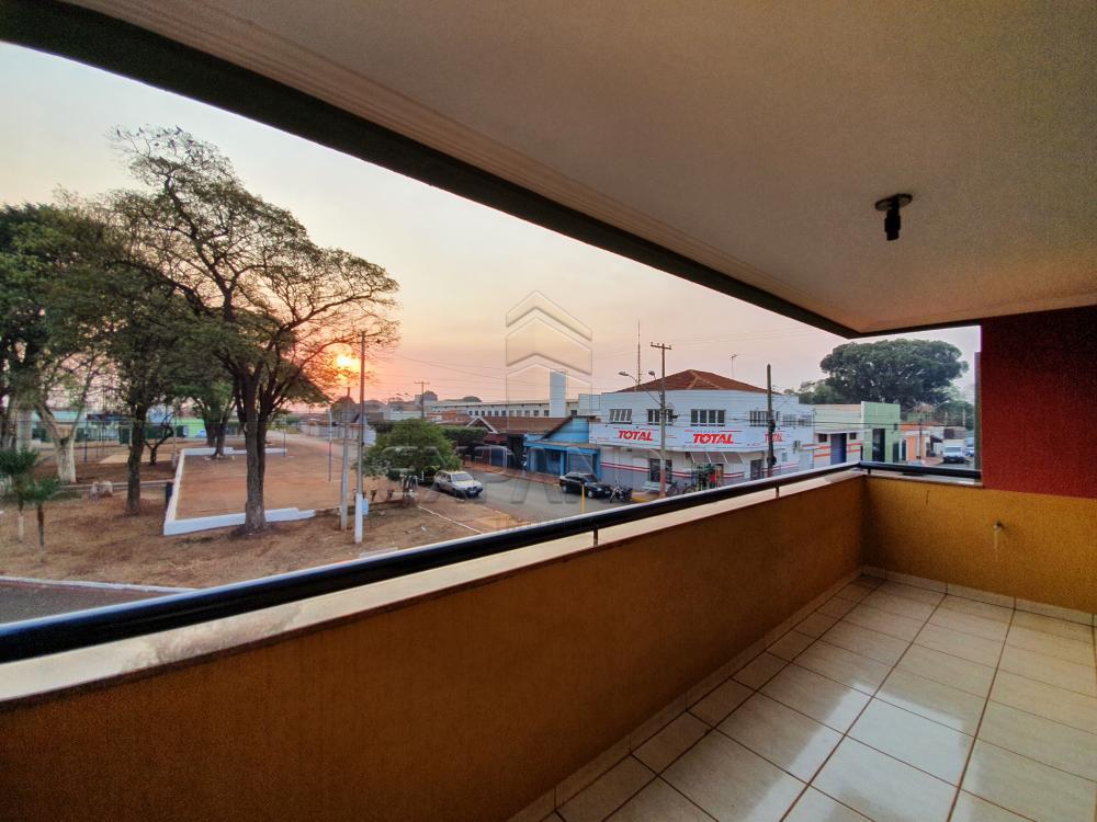 Comprar Casas / Padrão em Pontal R$ 2.200.000,00 - Foto 16