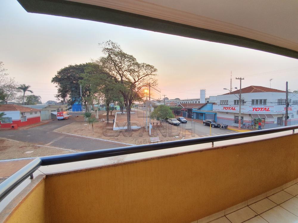 Comprar Casas / Padrão em Pontal R$ 2.200.000,00 - Foto 17