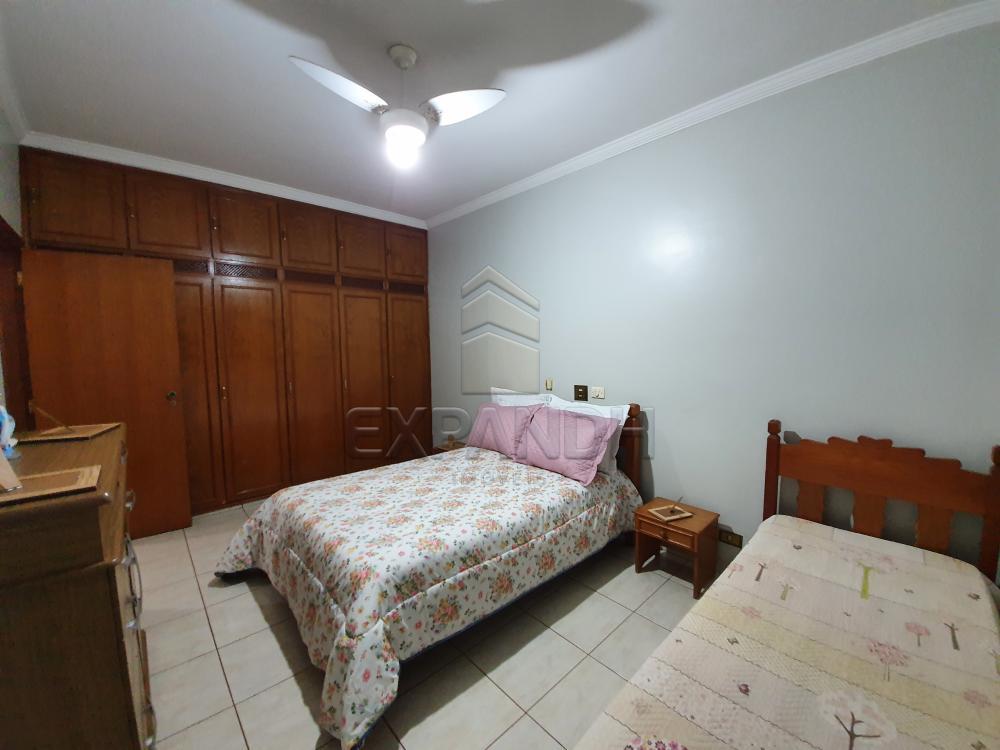 Comprar Casas / Padrão em Pontal R$ 2.200.000,00 - Foto 19