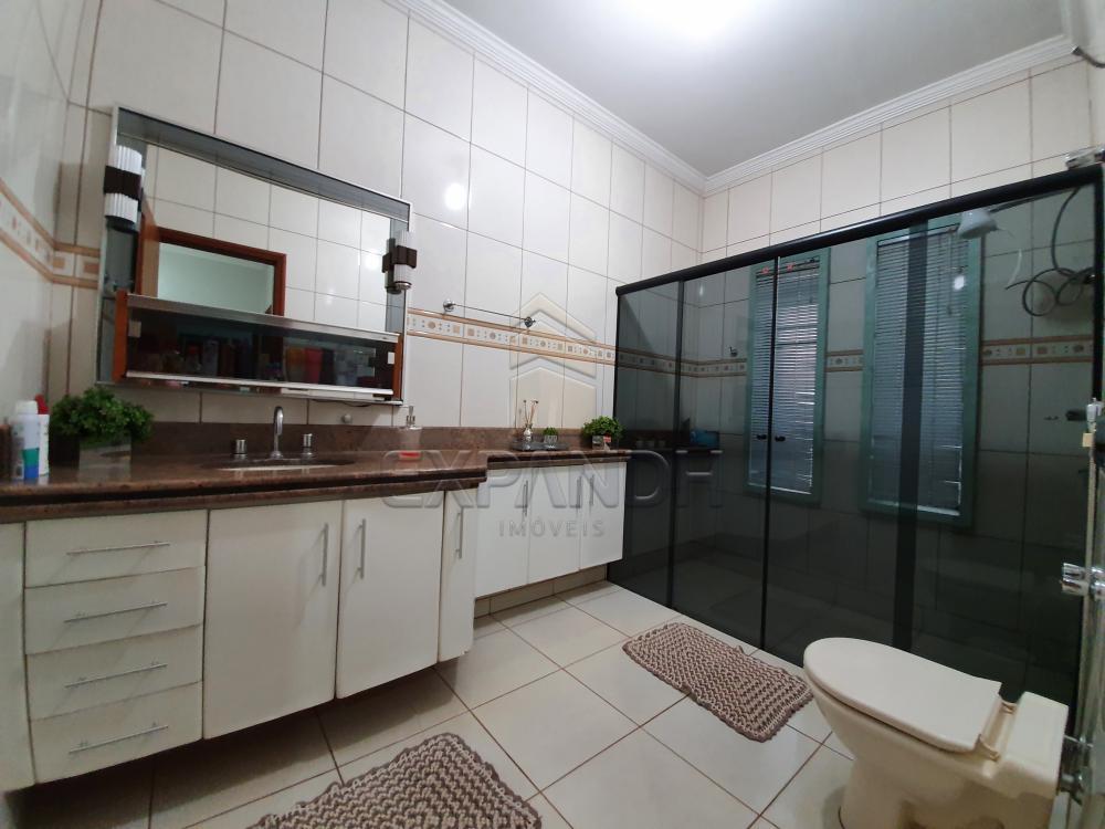 Comprar Casas / Padrão em Pontal R$ 2.200.000,00 - Foto 20