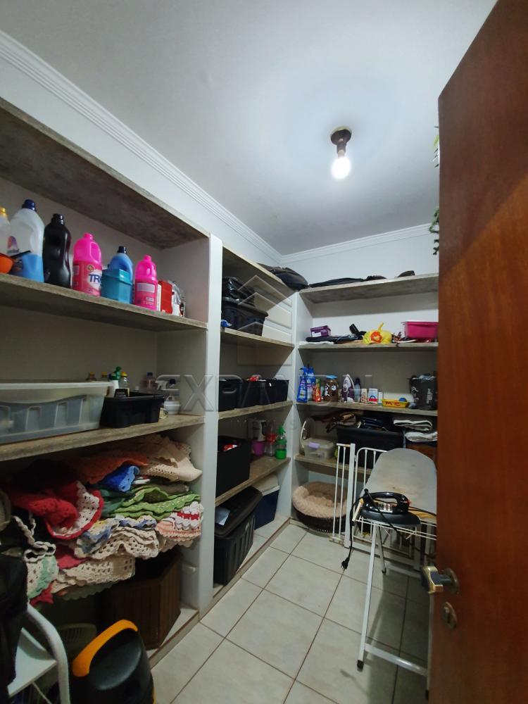 Comprar Casas / Padrão em Pontal R$ 2.200.000,00 - Foto 23