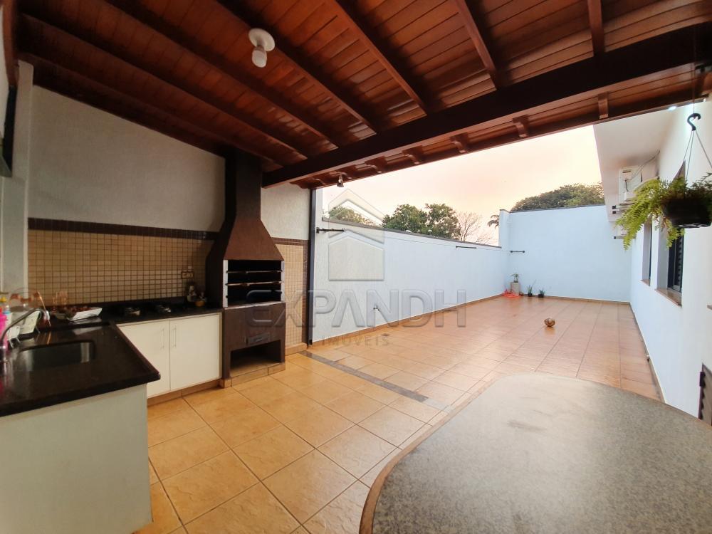 Comprar Casas / Padrão em Pontal R$ 2.200.000,00 - Foto 24