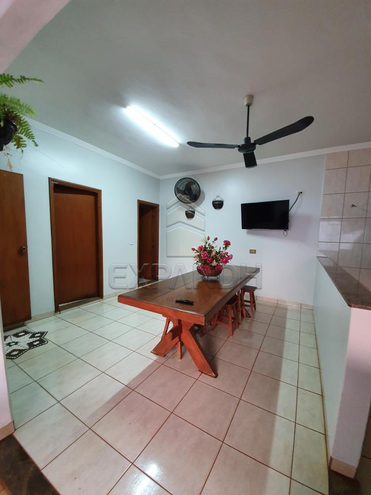 Comprar Casas / Padrão em Pontal R$ 2.200.000,00 - Foto 26