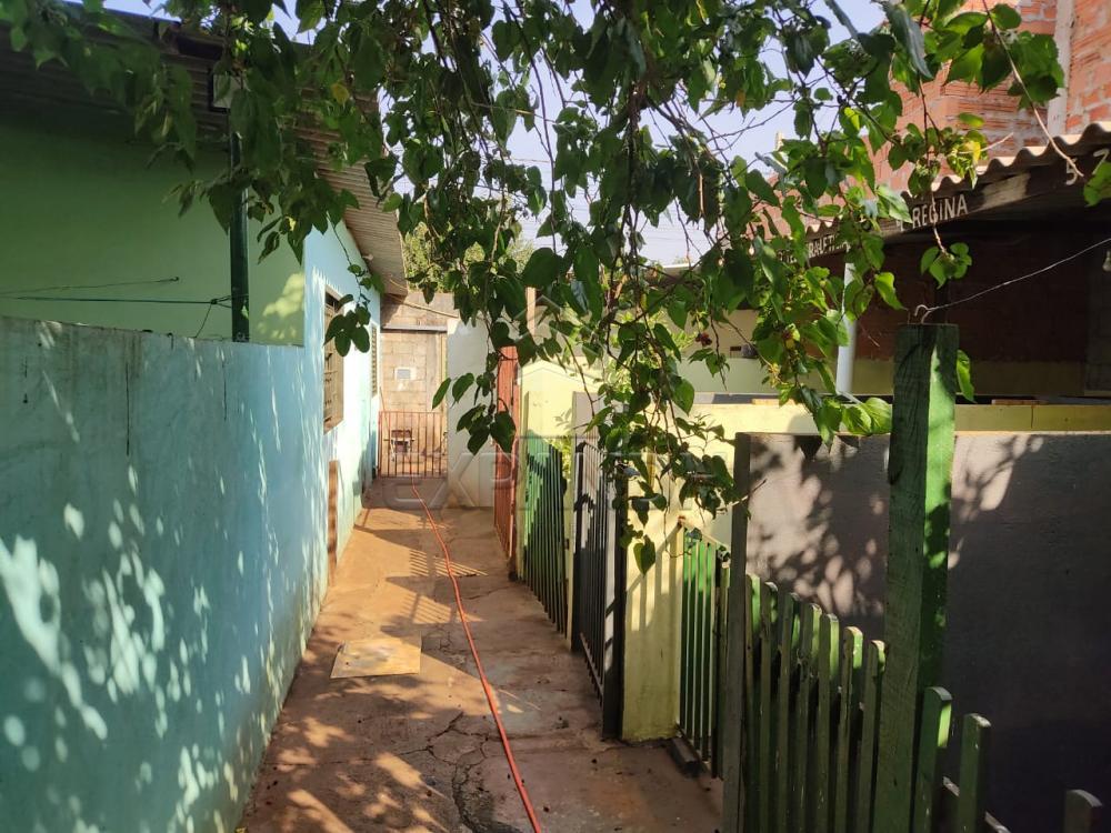 Comprar Casas / Padrão em Sertãozinho R$ 160.000,00 - Foto 5