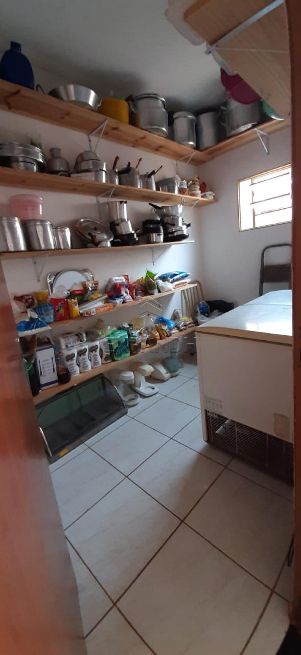 Comprar Comerciais / Salão em Sertãozinho R$ 260.000,00 - Foto 4