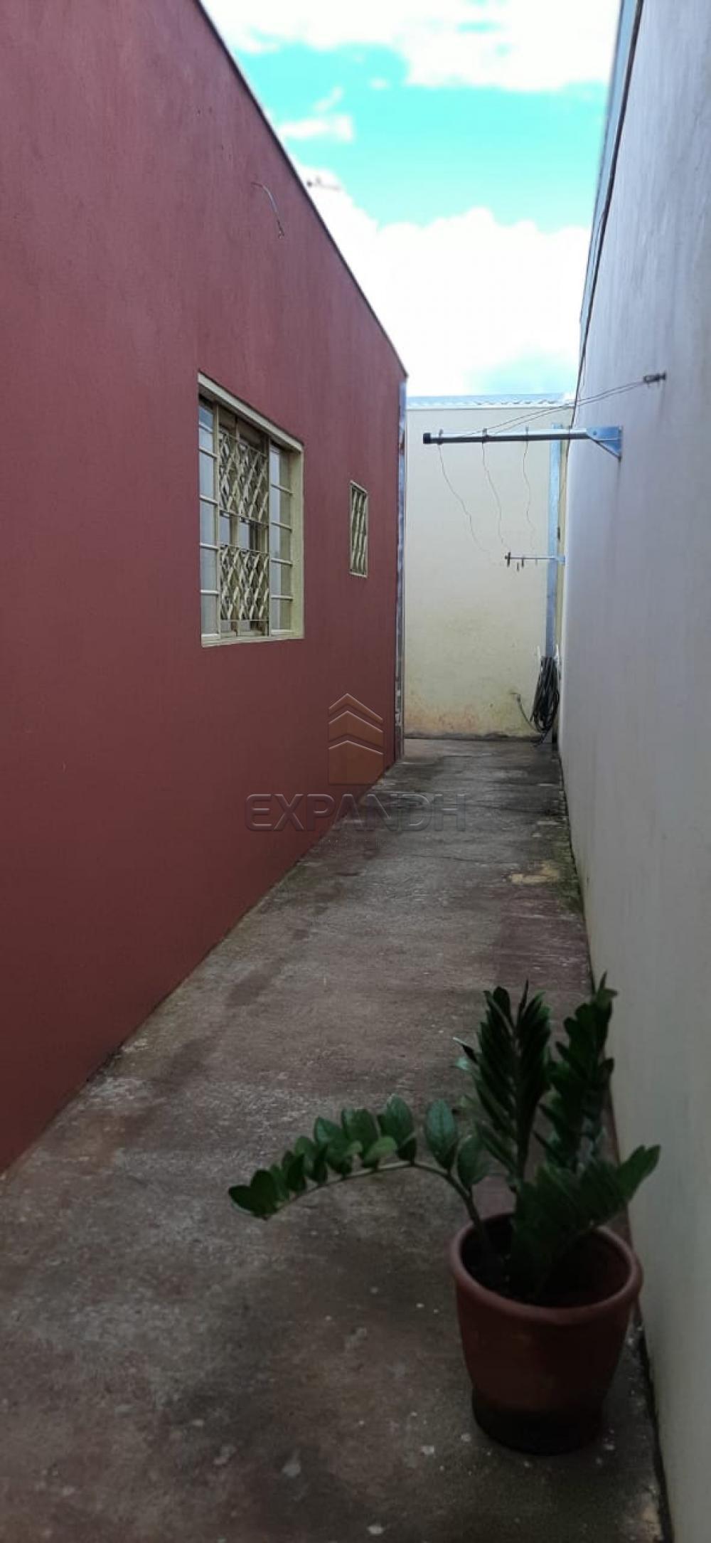 Comprar Comerciais / Salão em Sertãozinho R$ 260.000,00 - Foto 5