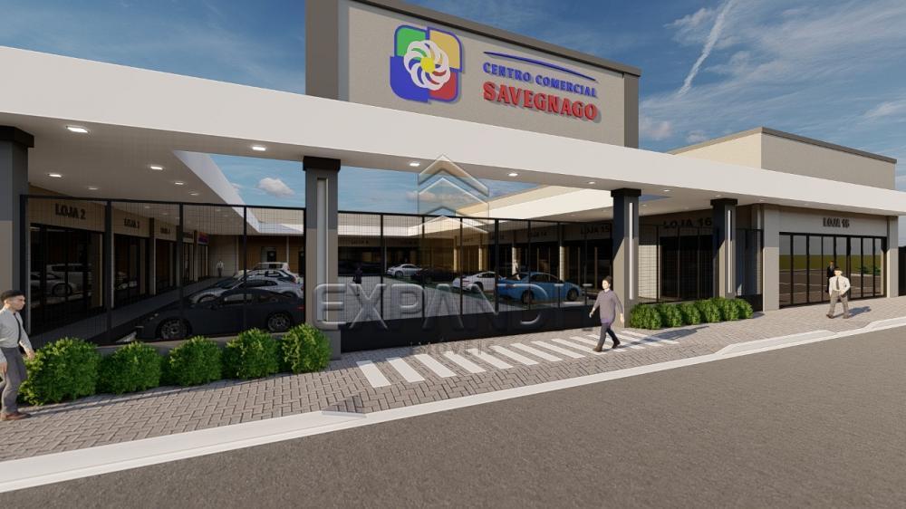 Alugar Comerciais / Ponto Comercial em Sertãozinho R$ 5.462,00 - Foto 5