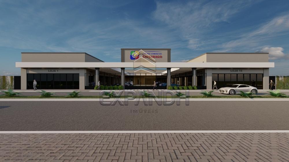 Alugar Comerciais / Ponto Comercial em Sertãozinho R$ 3.040,00 - Foto 6