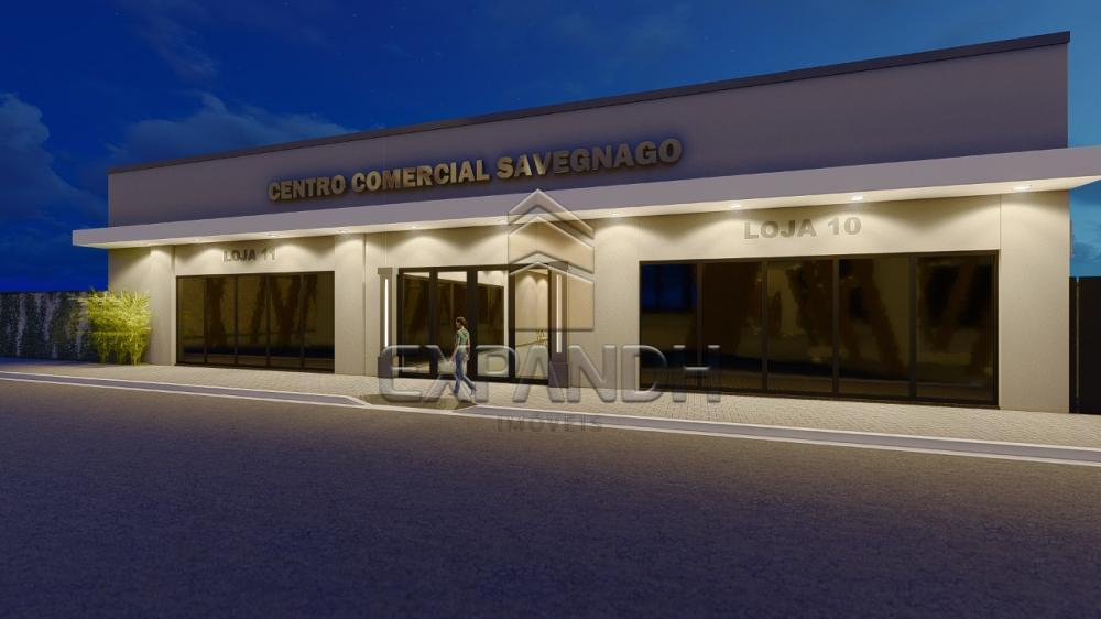 Alugar Comerciais / Ponto Comercial em Sertãozinho R$ 3.040,00 - Foto 16