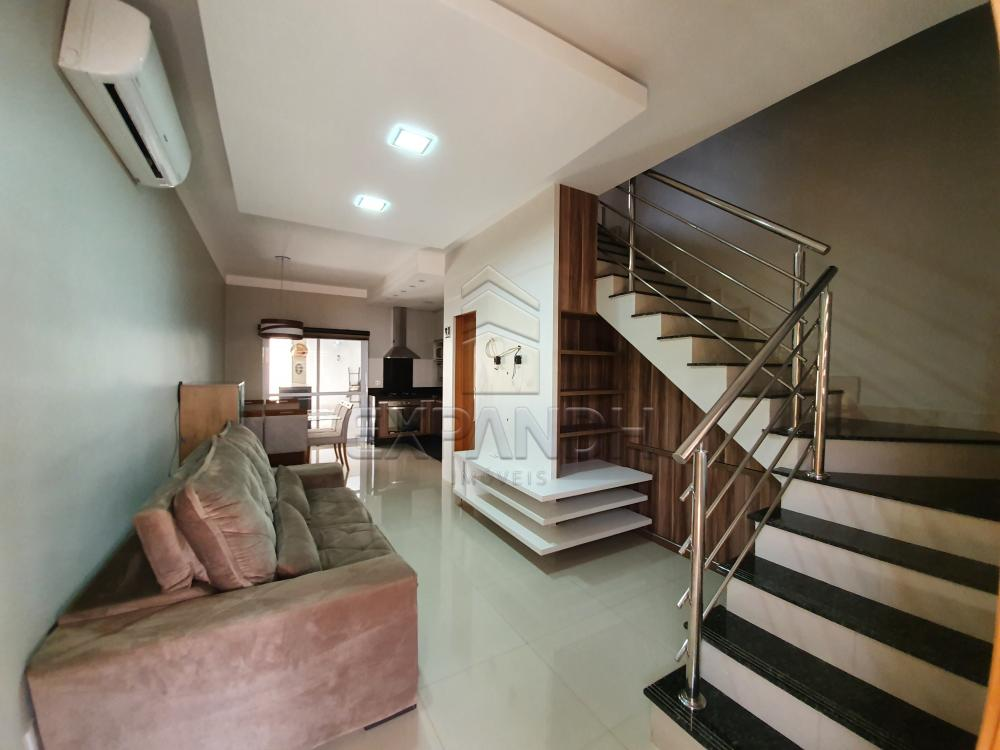 Comprar Casas / Condomínio em Sertãozinho R$ 500.000,00 - Foto 2