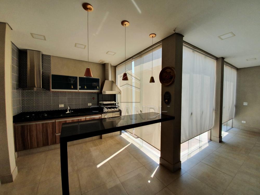 Comprar Casas / Condomínio em Sertãozinho R$ 500.000,00 - Foto 5