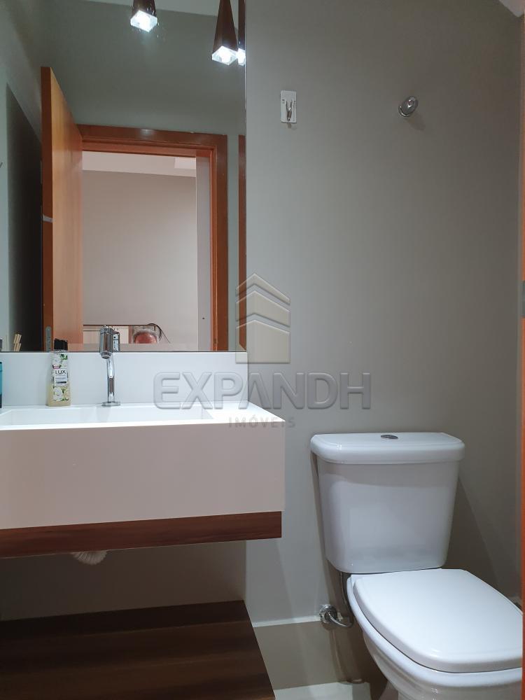 Comprar Casas / Condomínio em Sertãozinho R$ 500.000,00 - Foto 7