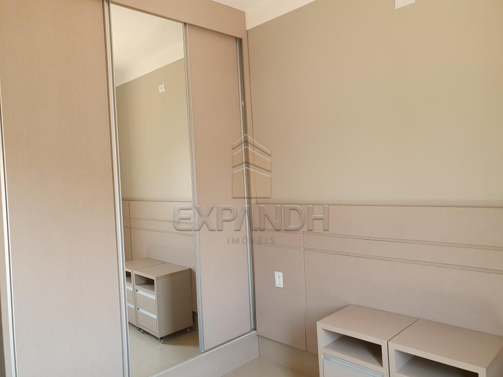 Comprar Casas / Condomínio em Sertãozinho R$ 500.000,00 - Foto 9