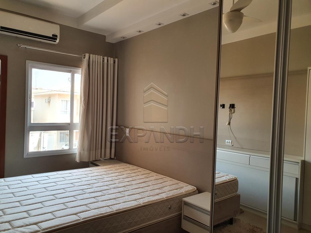 Comprar Casas / Condomínio em Sertãozinho R$ 500.000,00 - Foto 11