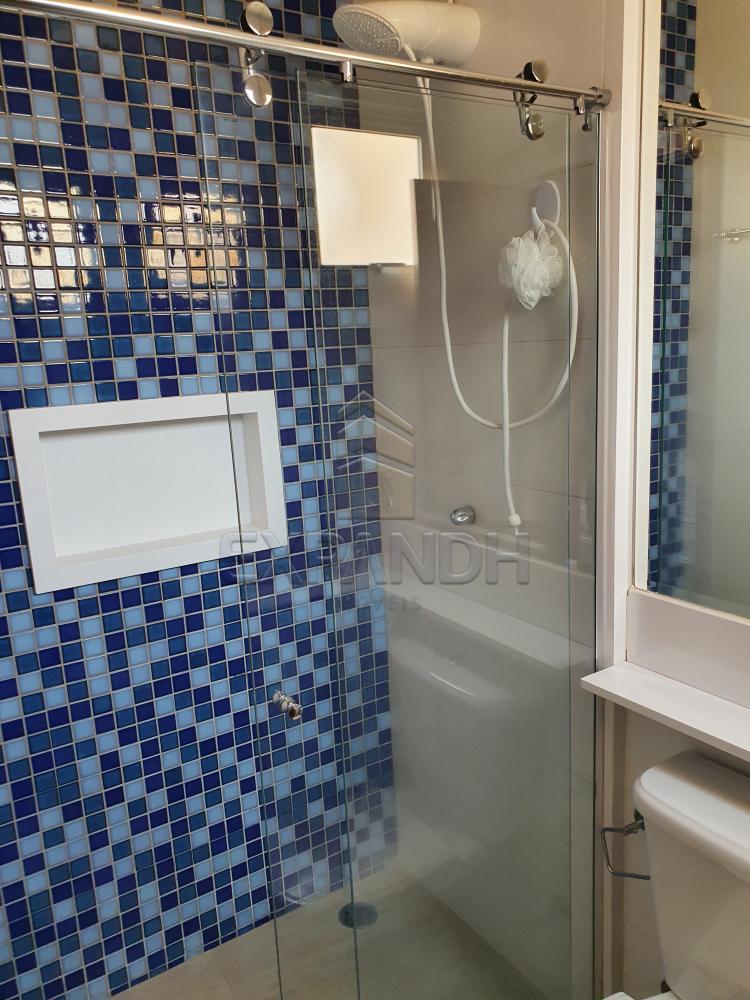 Comprar Casas / Condomínio em Sertãozinho R$ 500.000,00 - Foto 13