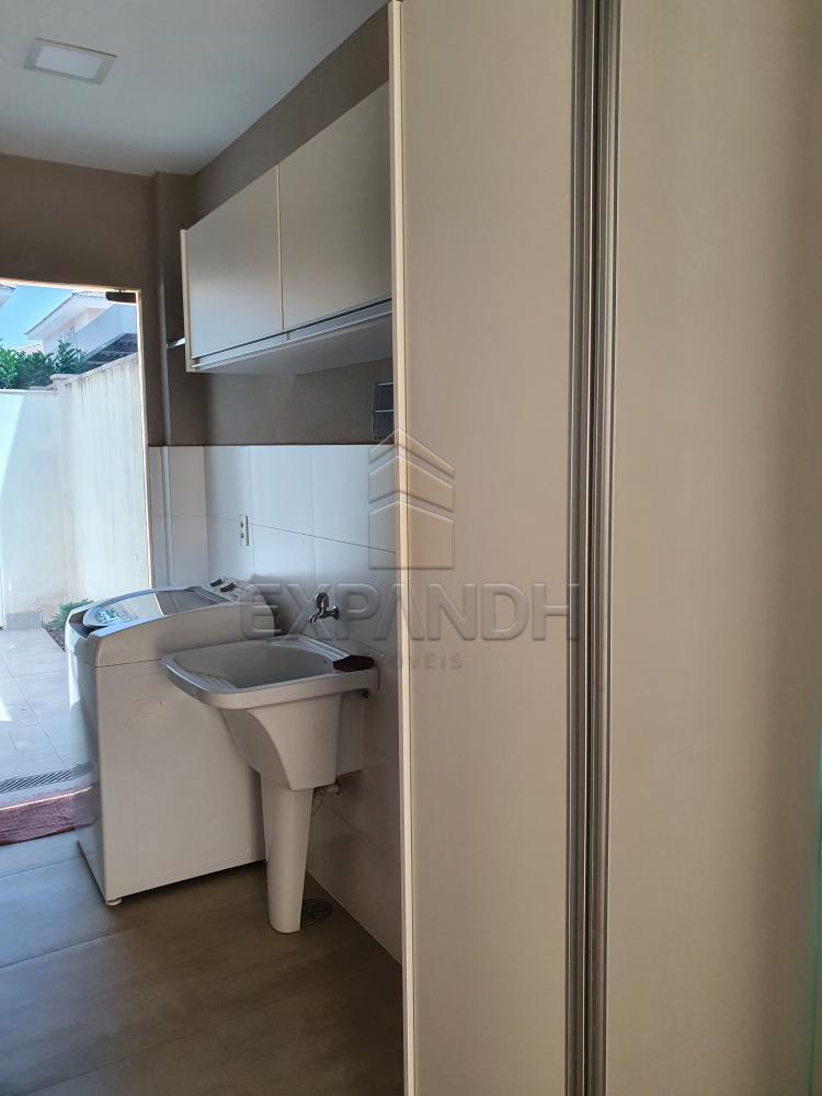 Comprar Casas / Condomínio em Sertãozinho R$ 500.000,00 - Foto 15