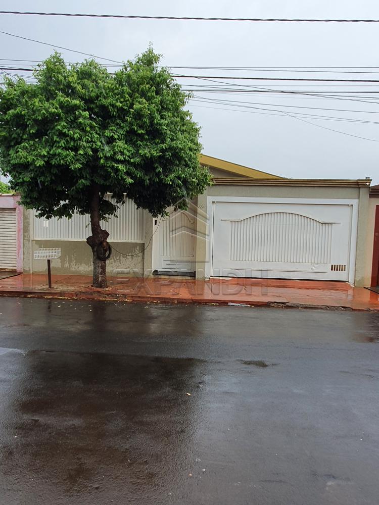 Comprar Casas / Padrão em Sertãozinho R$ 420.000,00 - Foto 1