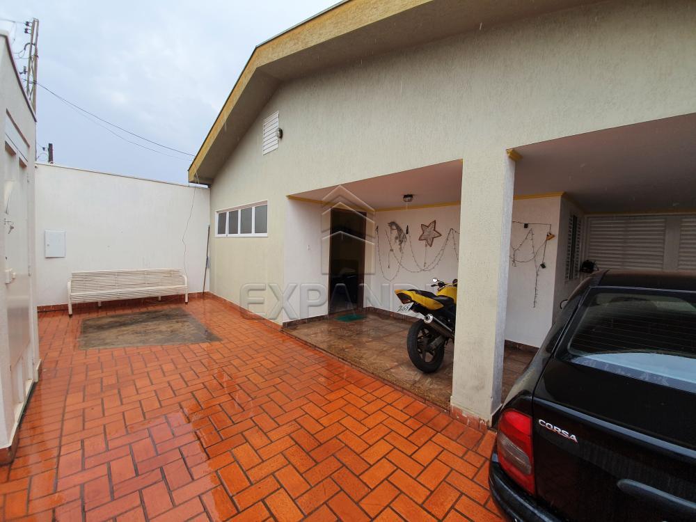 Comprar Casas / Padrão em Sertãozinho R$ 420.000,00 - Foto 3