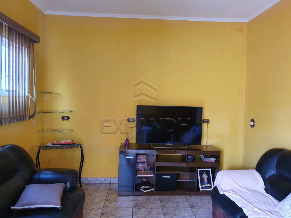 Comprar Casas / Padrão em Sertãozinho R$ 420.000,00 - Foto 4