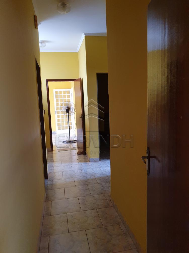 Comprar Casas / Padrão em Sertãozinho R$ 420.000,00 - Foto 5