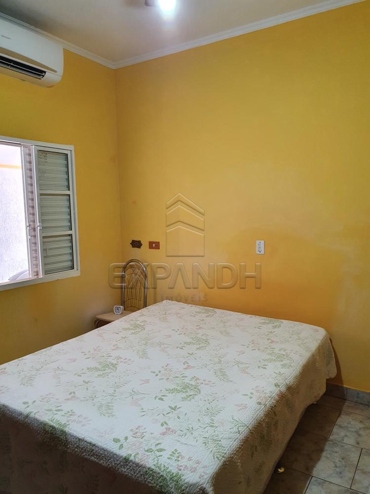 Comprar Casas / Padrão em Sertãozinho R$ 420.000,00 - Foto 7