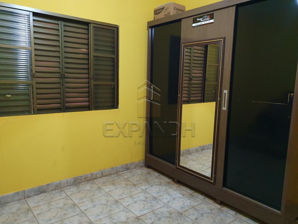 Comprar Casas / Padrão em Sertãozinho R$ 420.000,00 - Foto 9