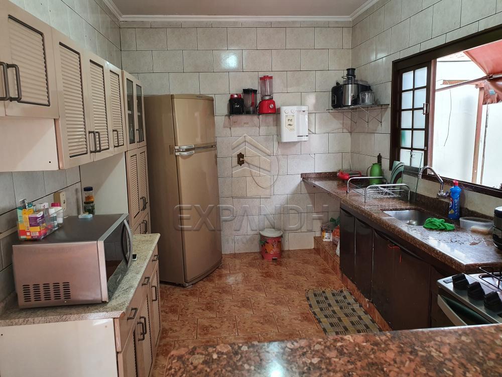 Comprar Casas / Padrão em Sertãozinho R$ 420.000,00 - Foto 14