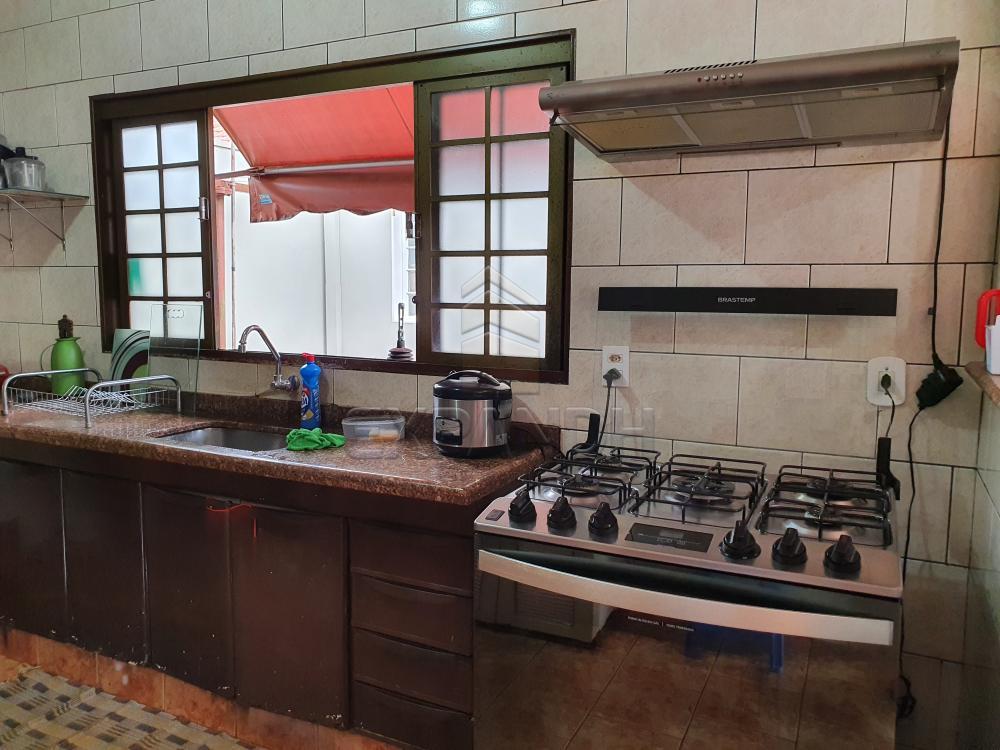 Comprar Casas / Padrão em Sertãozinho R$ 420.000,00 - Foto 15
