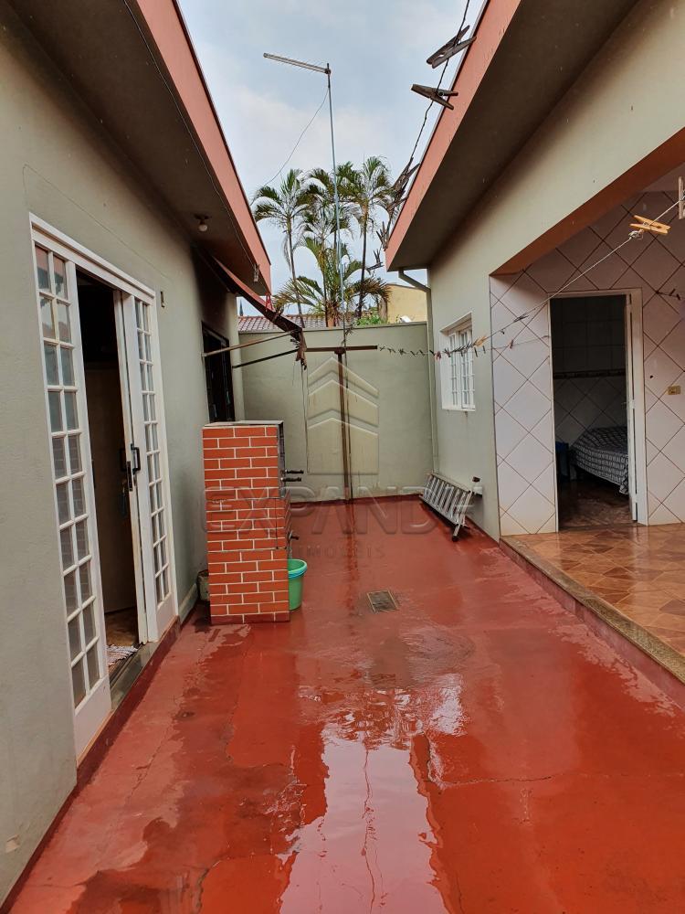 Comprar Casas / Padrão em Sertãozinho R$ 420.000,00 - Foto 17