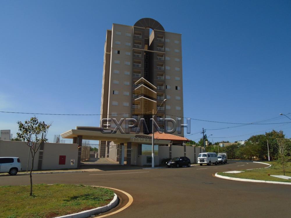 Comprar Apartamentos / Padrão em Sertãozinho R$ 450.000,00 - Foto 1