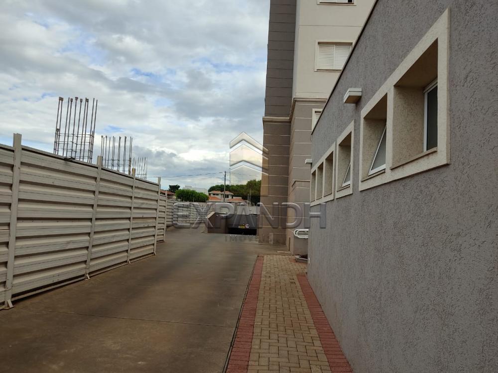 Comprar Apartamentos / Padrão em Sertãozinho R$ 450.000,00 - Foto 4
