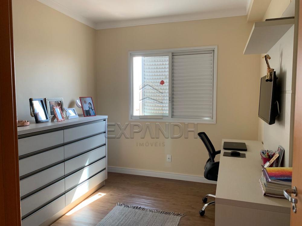 Comprar Apartamentos / Padrão em Sertãozinho R$ 450.000,00 - Foto 11