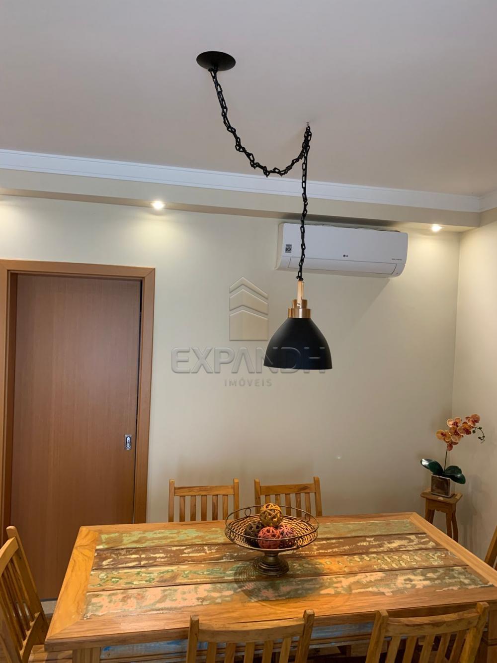 Comprar Apartamentos / Padrão em Sertãozinho R$ 450.000,00 - Foto 9