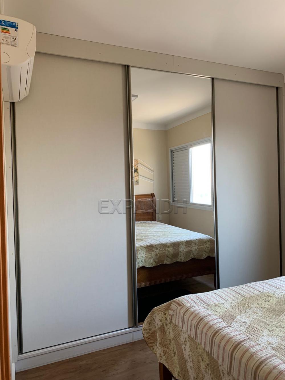 Comprar Apartamentos / Padrão em Sertãozinho R$ 450.000,00 - Foto 14