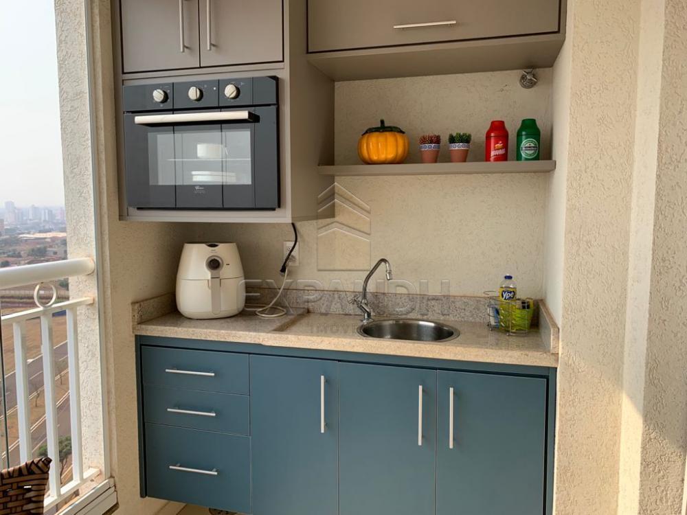 Comprar Apartamentos / Padrão em Sertãozinho R$ 450.000,00 - Foto 16