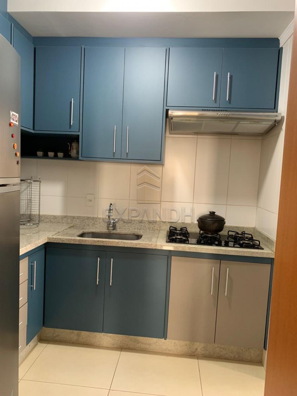 Comprar Apartamentos / Padrão em Sertãozinho R$ 450.000,00 - Foto 19