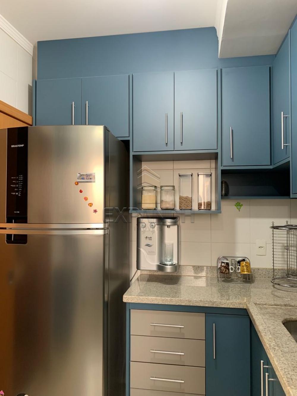 Comprar Apartamentos / Padrão em Sertãozinho R$ 450.000,00 - Foto 21