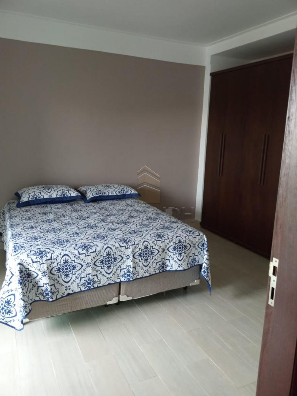 Comprar Casas / Padrão em Sertãozinho R$ 1.380.000,00 - Foto 15