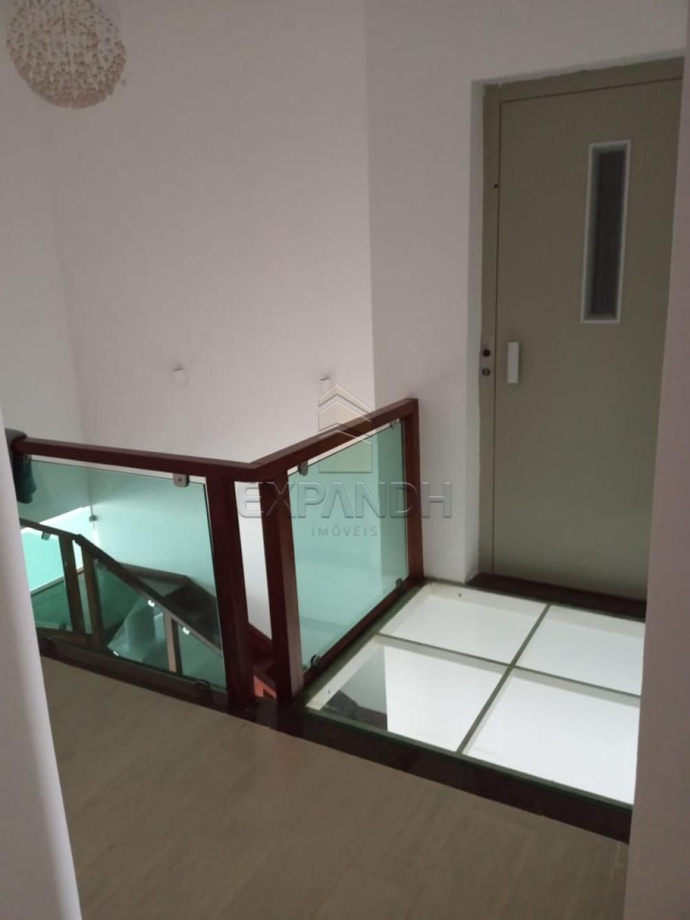 Comprar Casas / Padrão em Sertãozinho R$ 1.380.000,00 - Foto 14