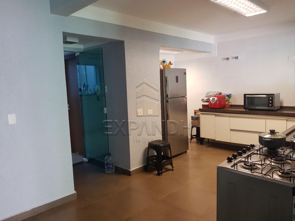 Comprar Casas / Padrão em Sertãozinho R$ 1.380.000,00 - Foto 4
