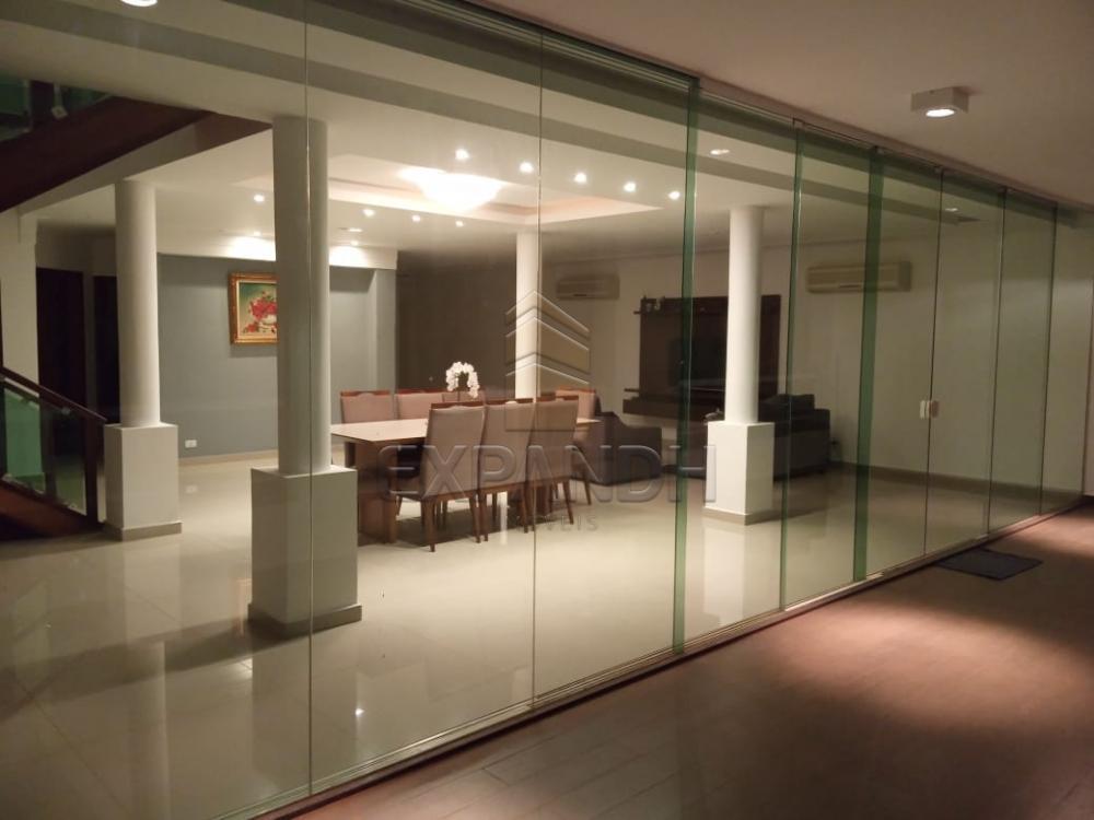 Comprar Casas / Padrão em Sertãozinho R$ 1.380.000,00 - Foto 7