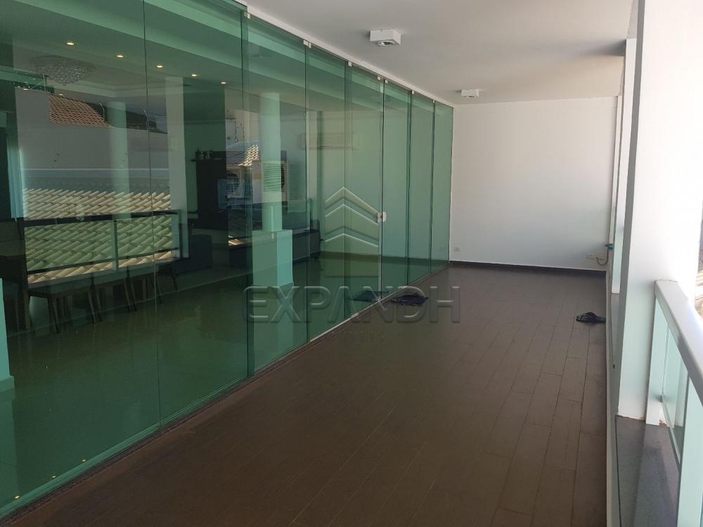 Comprar Casas / Padrão em Sertãozinho R$ 1.380.000,00 - Foto 6
