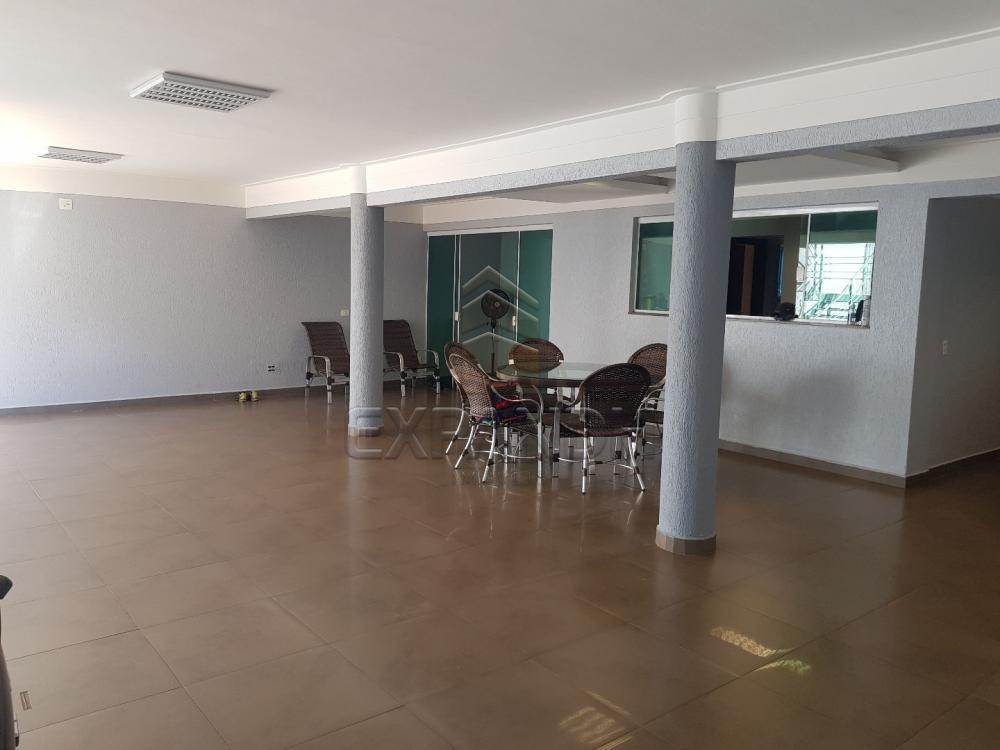 Comprar Casas / Padrão em Sertãozinho R$ 1.380.000,00 - Foto 12