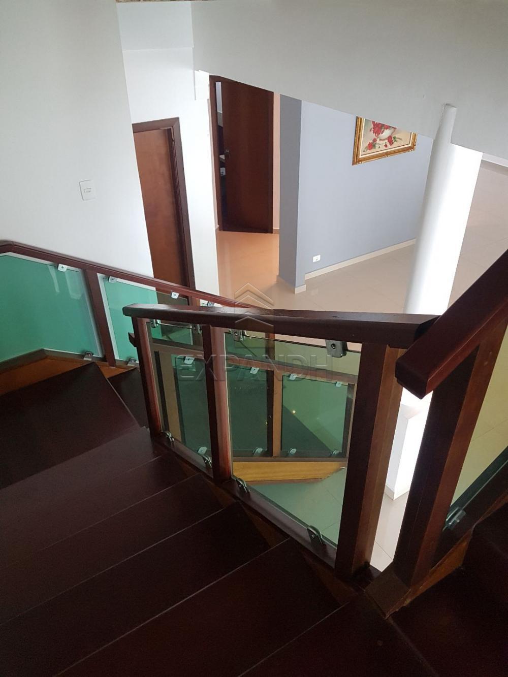 Comprar Casas / Padrão em Sertãozinho R$ 1.380.000,00 - Foto 9