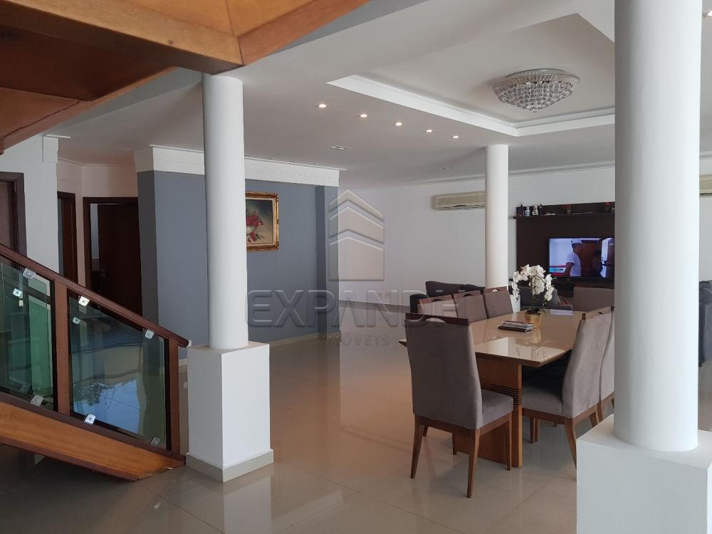 Comprar Casas / Padrão em Sertãozinho R$ 1.380.000,00 - Foto 8