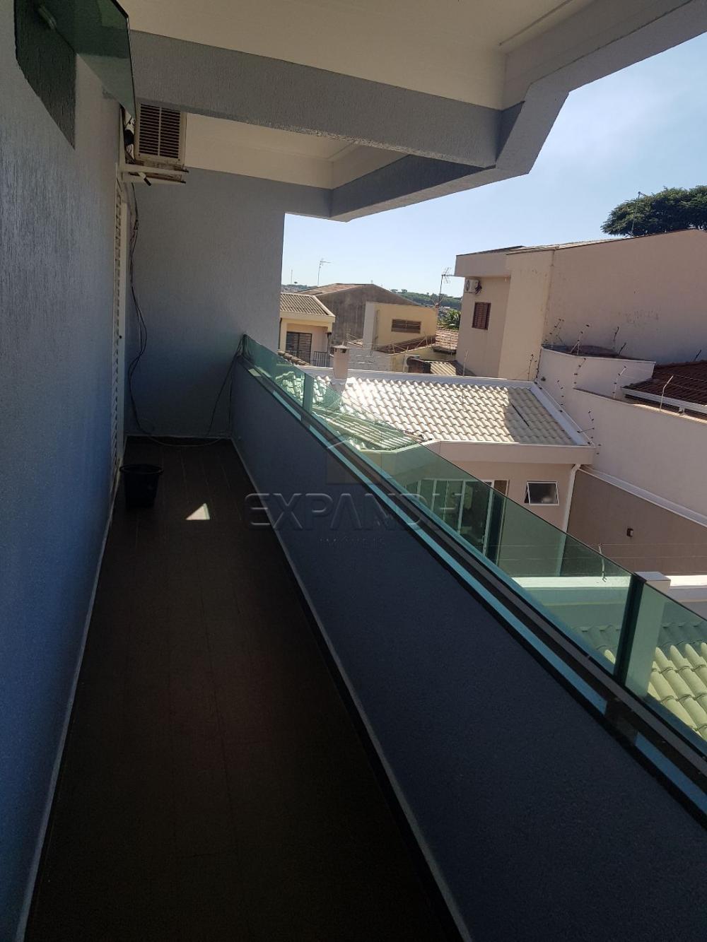 Comprar Casas / Padrão em Sertãozinho R$ 1.380.000,00 - Foto 19