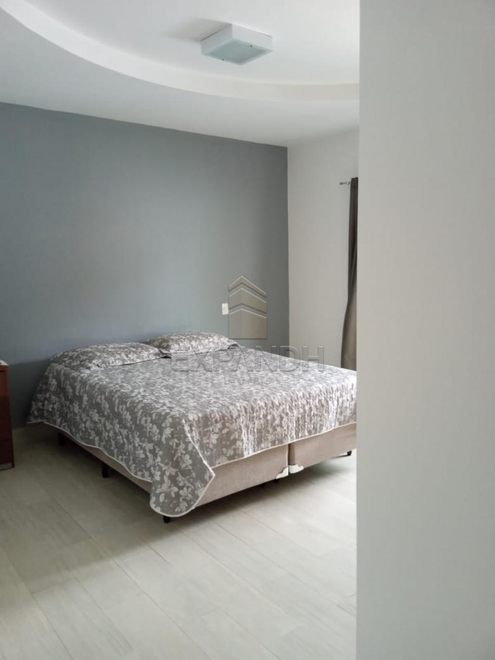 Comprar Casas / Padrão em Sertãozinho R$ 1.380.000,00 - Foto 16