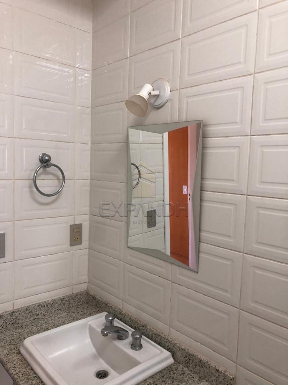 Alugar Apartamentos / Padrão em Sertãozinho R$ 1.728,00 - Foto 18