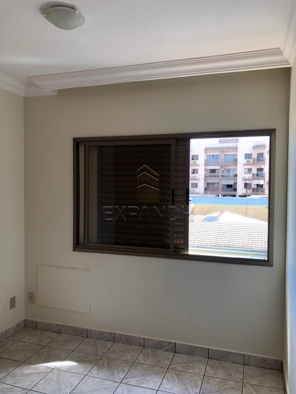 Alugar Apartamentos / Padrão em Sertãozinho R$ 1.728,00 - Foto 19